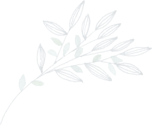 Grey_green_bunch_1 filigrane