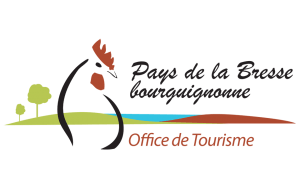 Logo office-de-tourisme-du-pays-de-la-bresse-bourguignonne